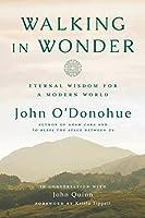 Walking in Wonder: Eternal Wisdom for a Modern World