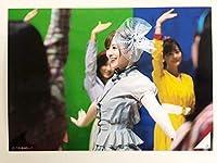 乃木坂46 白石麻衣 生写真 卒業 OFFICIAL WEB SHOP 販売 しあわせの保護色 MV9