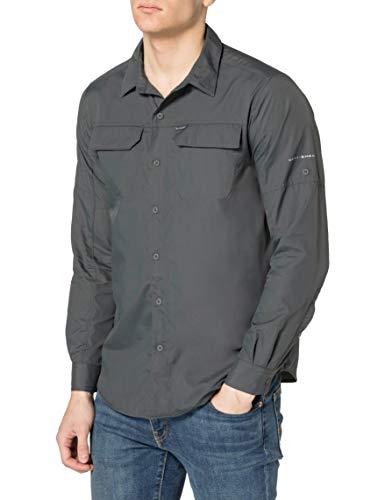 camicie 2 benetton
