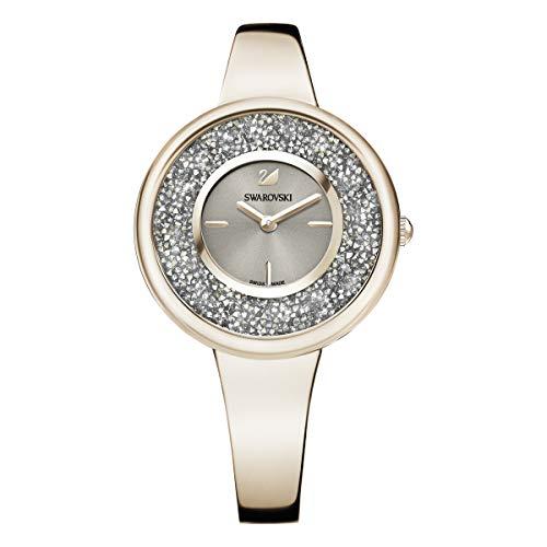 Swarovski 5376077 - Reloj