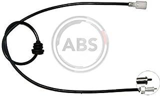 ABS K43106 Kilometerzählerseile preisvergleich preisvergleich bei bike-lab.eu