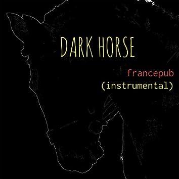 Francepub (Instrumental Version)