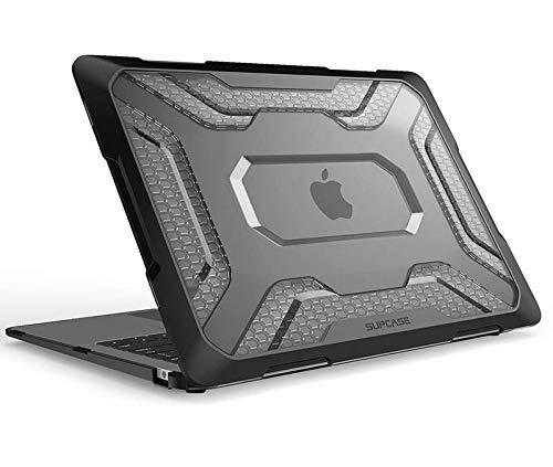 Macbook Pro 16 Apple 2019 Mac 13.3 es Adecuado para la Cubierta Protectora de Pegatinas ultrafinas para portátiles-2020 Mac air-13.3