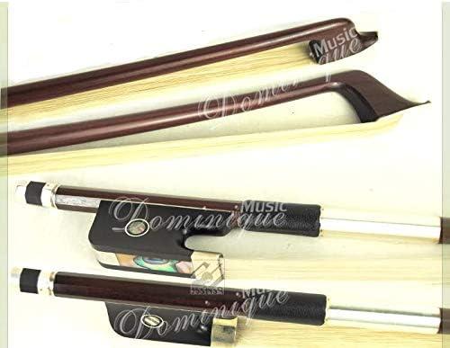 D Z Strad Philadelphia Mall Cello Bow Model Brazil Wood 4 - Phoenix Mall Size 200