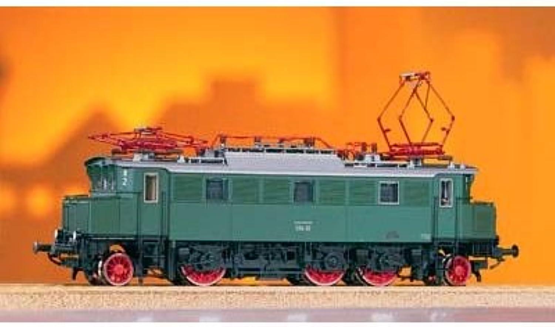 Piko 51202 - E-Lok E 04 DB Ep III B000JFYNZ4 Haltbar  | Ausgezeichnet (in) Qualität