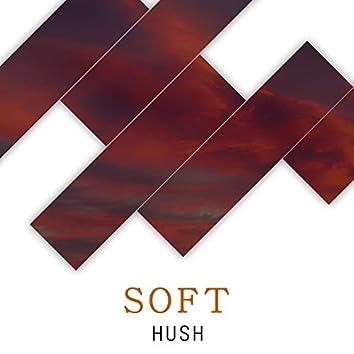 Soft Hush, Vol. 5