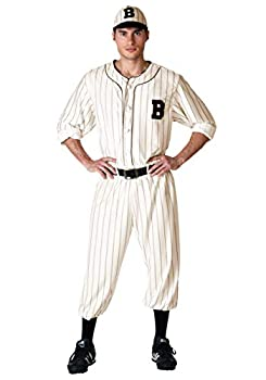 Best vintage baseball uniforms Reviews