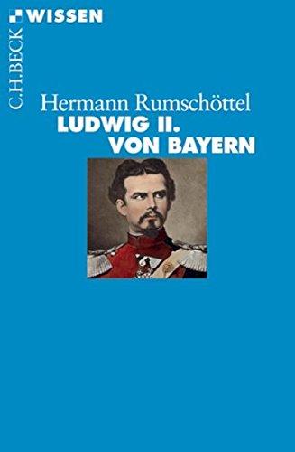 Ludwig II. von Bayern (Beck'sche Reihe)