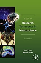 Best guide to research techniques in neuroscience second edition Reviews