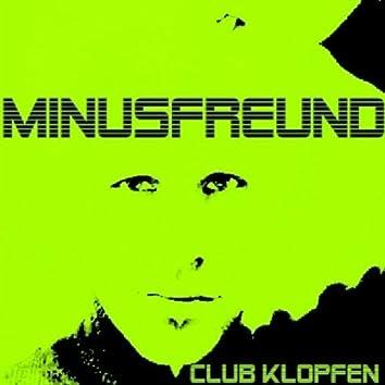 Club Klopfen