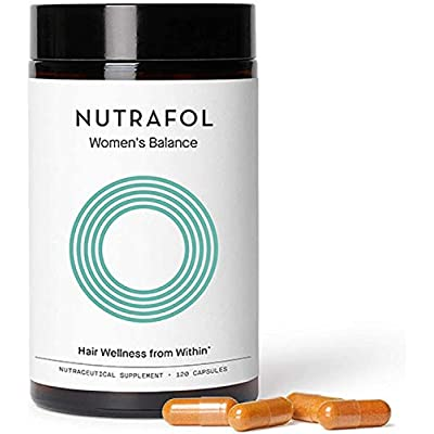 nutrafol womens balance, End of 'Related searches' list