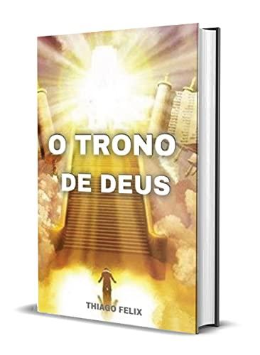 O TRONO DE DEUS