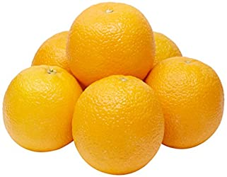 Amae Valencia Orange, 6 Count