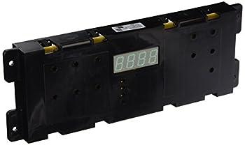 Frigidaire 316418581 Oven Control Board