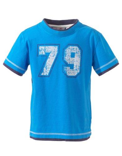 KangaROOS Kinder T-Shirt Mayko 2, Ophira, 104-110