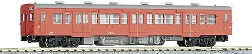 Kiha30 Capital Farbe (M) (Model Train)