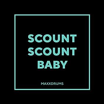 Scount Scount Baby