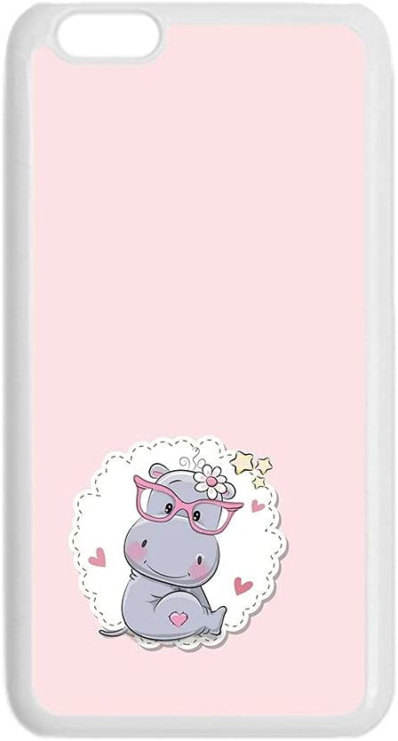 in Fashion Abs Phone Case Compatible with Have Touch Max 76% Detroit Mall OFF iPod 6 for