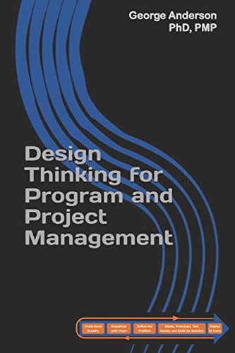 Design Thinking for Program and Project Management