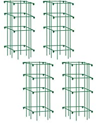 Tomato Cages (4)