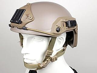 OPS-CORE FAST MARITIME タイプ ヘルメット DE M/L