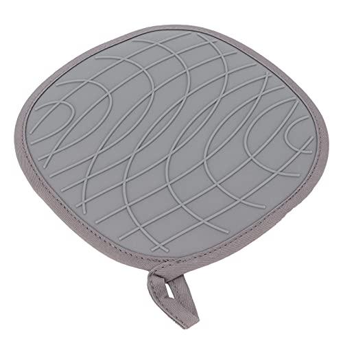 Manteles individuales para mesa de cocina, porta ollas resistentes al desgaste para cocina para el hogar