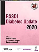 RSSDI Diabetes Update 2020