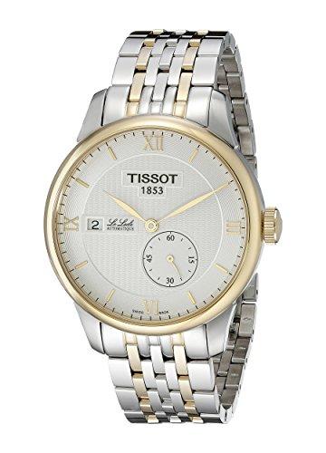 Tissot T0064282203800