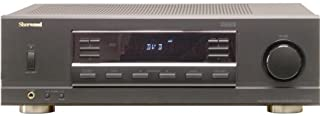 Best sherwood audio products Reviews