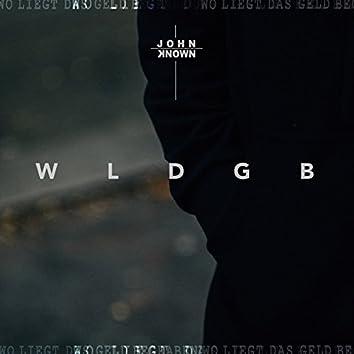 WLDGB