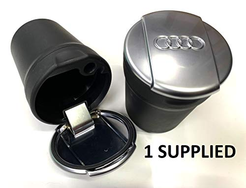 Audi Original A3(8V) Q3 Aschenbecher 8V0857951 3Q7