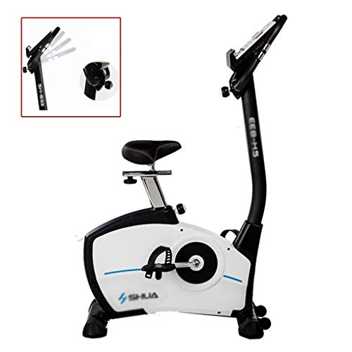 Fantastic Deal! Elliptical Machine stepping Machine magnetic Control Home Mini Jogging Machine stepp...