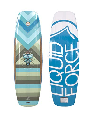 Liquid Force Arris Women's Wakeboard