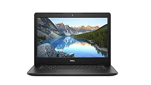 Compare Dell Inspiron 14 vs other laptops