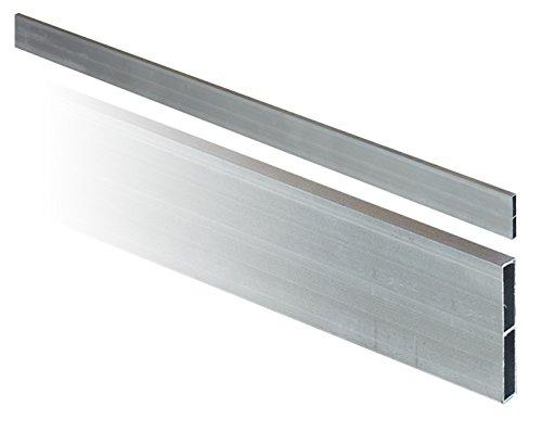 Regle de macon alu 1,5 m OUTIFRANCE-6300280