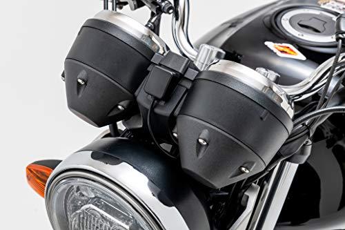 414v+KGSqlL - 『バイクに対する煽り運転・危険運転』ドラレコだけじゃ警察は動きませんよ!