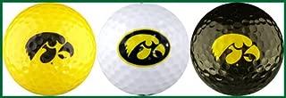 Best university of texas golf balls Reviews