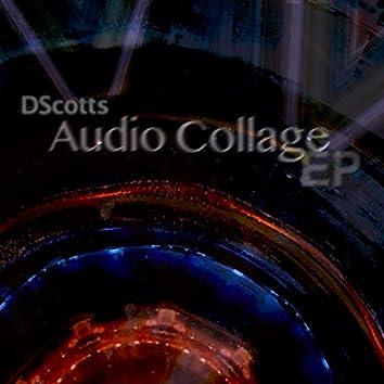 AudioCollage