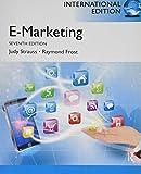 E-marketing: International Editions