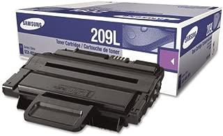 Samsung MLT-D209L Toner Cartridge