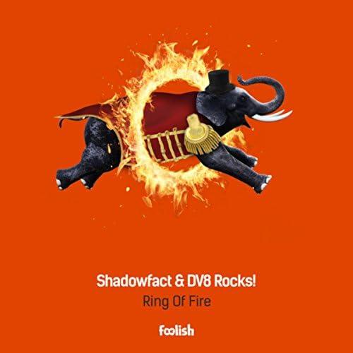 ShadowFact & DV8 Rocks!