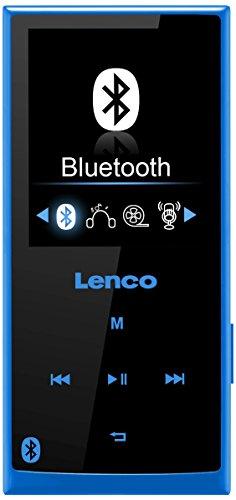 Lenco Xemio 760 BT ja (8192 MB)
