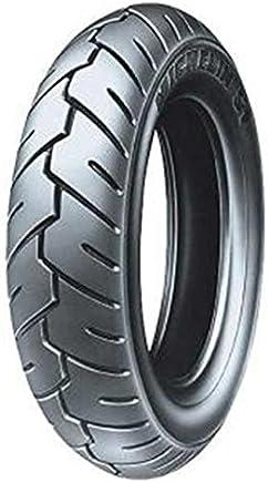 638d8f1596813 Motocross Engineers @ Amazon.com: