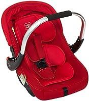Babyauto Otar Baby Car Seat - Red, Piece of 1