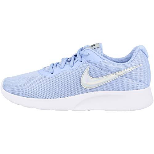 Nike Pantalon de golf Flex Slim 5 poches Thunder Bleu/Blanc 36/30
