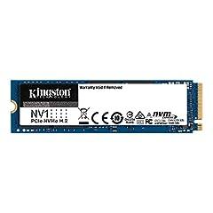 NV1 NVMe PCIe M.2