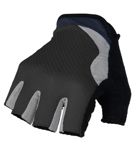 Sugoi Uni Handschuh C9 Gel, black, S, 91537U