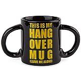 BigMouth Inc The Hangover - Taza de caf