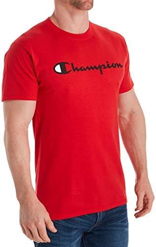 Camisas de novios _image0