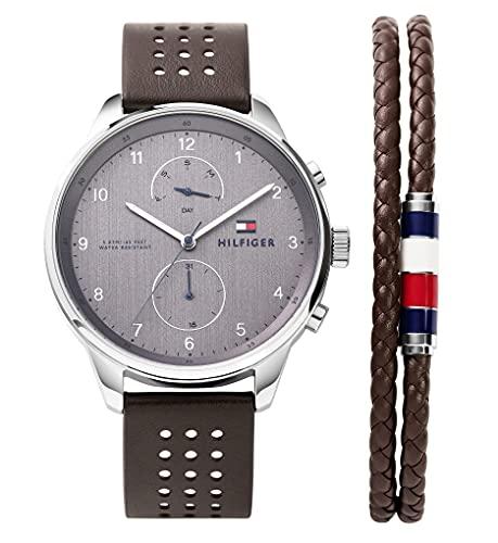 Tommy Hilfiger Reloj. 2770047